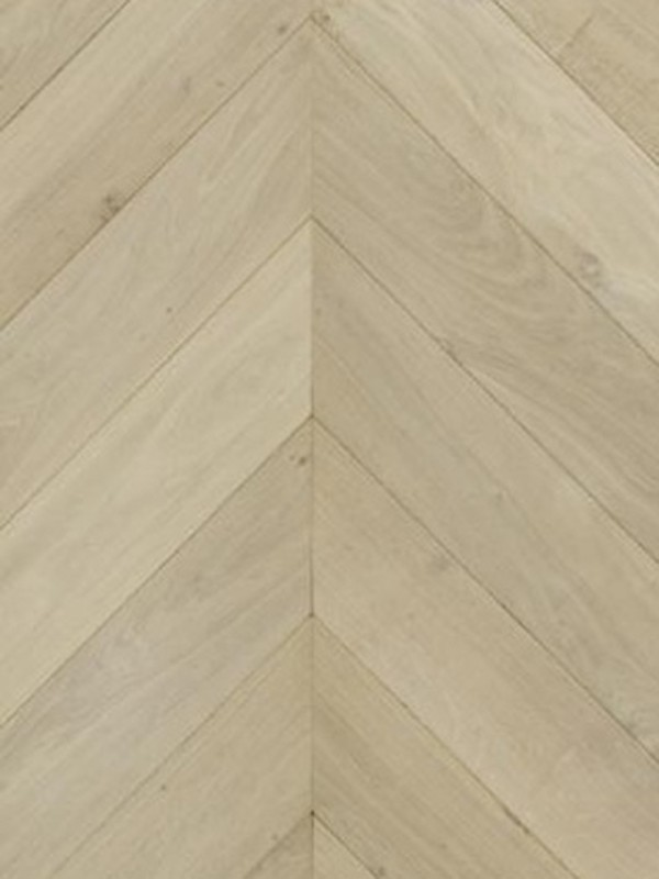 engineered french herringbone